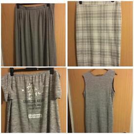 Women's clothes bundle . Size 18 & 20