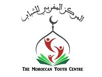 The Moroccan Youth Centre for Quran, Tajweed, Arabic and Islamic Studies