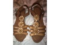 Women's Sandals, Beach \u0026 Summer Shoes