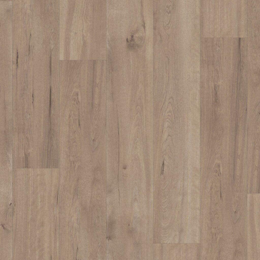 Karndean Van Gogh Frosted Birch Vgw83t Luxury Vinyl Laminate Flooring
