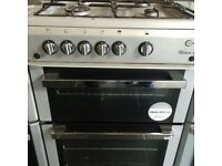 Flavel Milano 60cm Gas cooker AMAZING condition !!!!