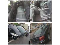 Car sale 1350