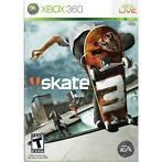 Skate 3 (Xbox 360) Morgen in huis! - iDeal!