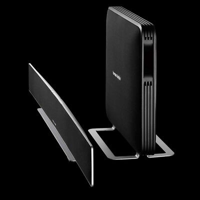 Harman Kardon SABRE 35 Soundbar with Wireless Subwoofer Black (Brand New) segunda mano  Embacar hacia Mexico