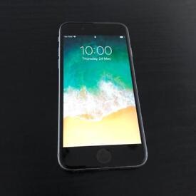 iPhone 6s 64Gb + Case