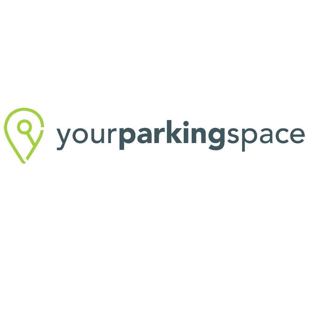 Parking near The University of Nottingham Hospital (ref: 20491972)