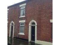 2 Bed House, Salem, Oldham NO DSS/Pets MUST BE WORKING