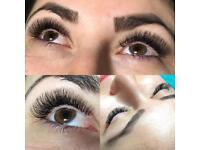 Eyelash Extensions Abbey Wood, Woolwich, Plumsted, Bexley, Bexleyheath, Erit,Belvedere,Welling