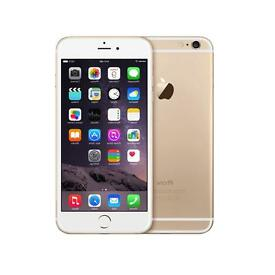 iPhone 6 16gb sim free A great with boxed