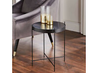 TABLE - Native Lifestyle Side Table