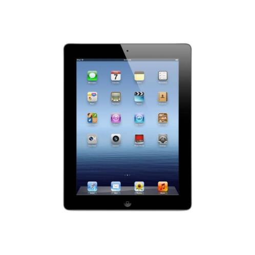 Refurbished iPad 3 16 GB