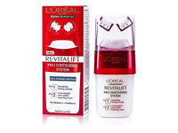 L'Oreal Dermo-Expertise RevitaLift Pro Contouring System 15ml Womens Skin Care