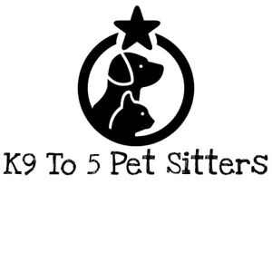 Pet Sitting & Dog Walking