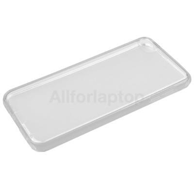 5 Fall Ipod (Abdeckungs Fall für iPod Touch 5/6th Gen Weiche Handy Schutz Hülle)