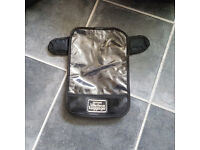 Oxford Lifetime Motorcycle Tank Map Holder