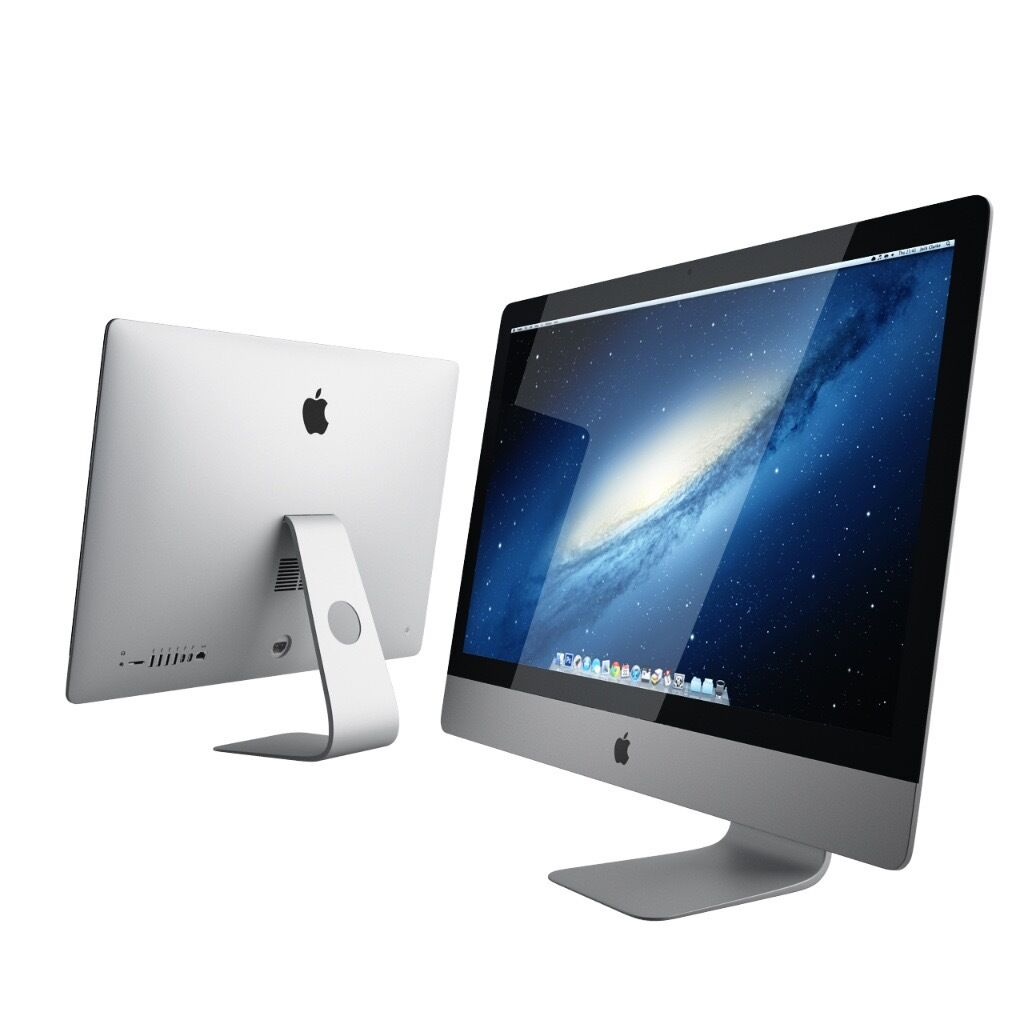 iMac (21.5 inch, Mid 2014swaps only) for apple laptop, NOT SELLINGin Papworth Everard, CambridgeshireGumtree - iMac (21.5 inch, Mid 2014) swaps for apple laptop Location East Anglia Papworth (0 miles from you) Swap Value £500 Description hi there i am swapping my iMac for a apple laptop as i need it for college in September My iMac is in good working order...