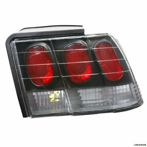 01 Ford Mustang Tail Lights | eBay