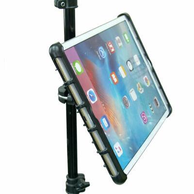 Semi-Permanent Musik/Mikrofon/Gigabyte Stand Halter Halterung für Apple IPAD Pro