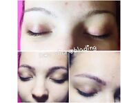 Eyebrows Microblading - Giving your eyebrows the perfect natural look