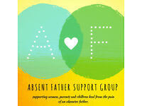 Absent Fathers Support Group