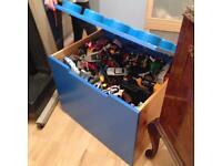 Lego Furniture Limited edition