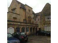 cheltenham, montpellier. one bedroom ,unfurnished appartment