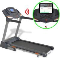 Tapis De Course Sports Fitness 2ememain Be