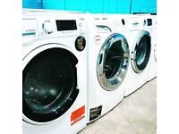 CHEAP NEW & REFURBISHED WASHING MACHINES