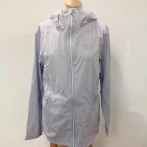 Mountain Hardwear Stretch Ozonic Jacket (SKU: XJRLKU) - Previously Owned