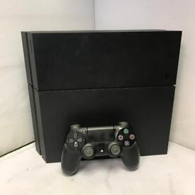 *Faulty* Sony PlayStation 4 500GB
