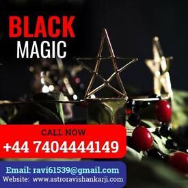 Famous Astrologer/Psychic Reader/Ur Ex partner back/Black magic expert/Love spells/Scotland/Glasgow
