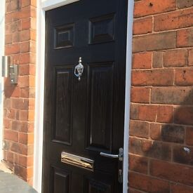 ROOMS TO RENT / WV11