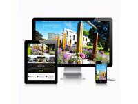 Web Design | Web Services Belfast | Web Designer