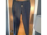 Next Ladies Trousers
