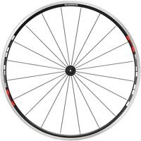 Shimano WH-R501 Clincher Front Wheel