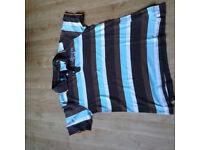 Polo shirt - Men size L