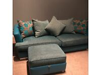 new used sofas for sale in perth and kinross gumtree rh gumtree com Sofa Hand Time Hand Couch