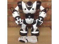 Robosapien - Robot