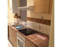 Walthamstow E17. **AVAIL NOW** Newly Refurbished & Redecorated 2 Bed Furnished Flat with Garden
