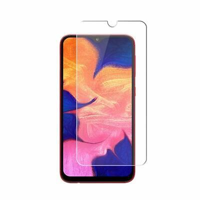 For Samsung Galaxy A20 E A40 A70 J6 2018 Note 3 Tempered Glass Screen Protector