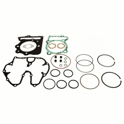 Xr400 Motorcycle Parts Parts And Accessories Engines And Components