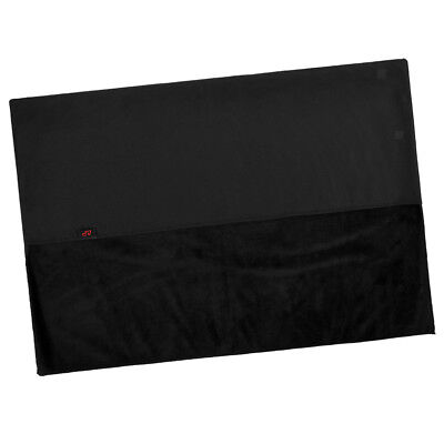 prettyia Flat Screen Monitor Cover Scratch Resistance Sleeve for iMac 21.5''