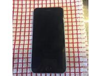 iPhone 6 Plus 128GB (unlocked)