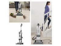 FREE DELIVERY VAX AIR PET PLUS BAGLESS UPRIGHT VACUUM CLEANER HOOVERS RRP £239