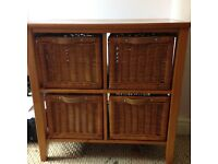 Set of drawers SOLD