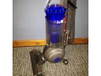 Dyson DC41 ball multi floor vacuum
