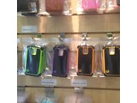 CLEARANCE - IPHONE / SAMSUNG PHONE CASES, COVERS & POUCHES. IPAD COVERS, SPEAKERS AND HEADPHONES