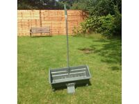 Levington Lawn Spreader For Sale