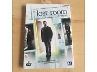 The Lost Room Season 1 Dvd