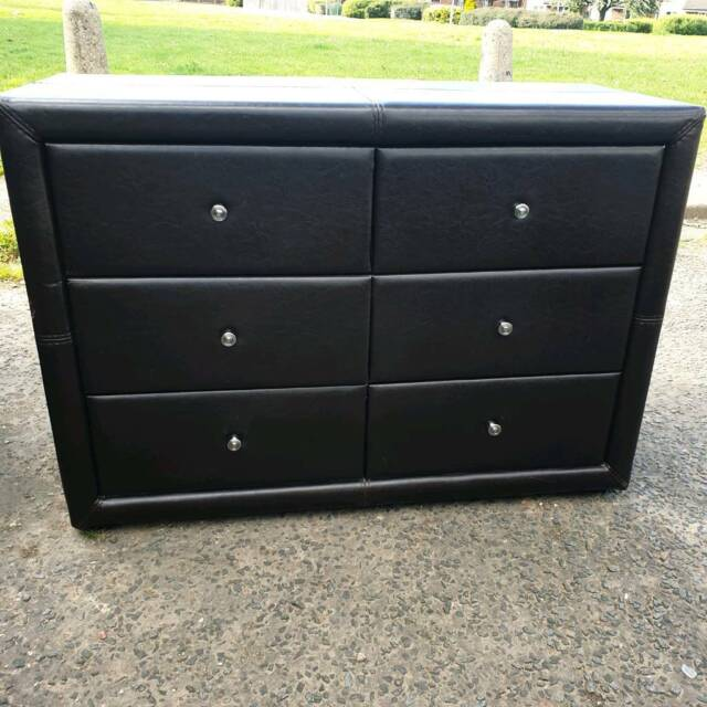 info for ca60b f1a46 Gorgeous set of drawers bedside table & storage box | in Middlesbrough,  North Yorkshire | Gumtree